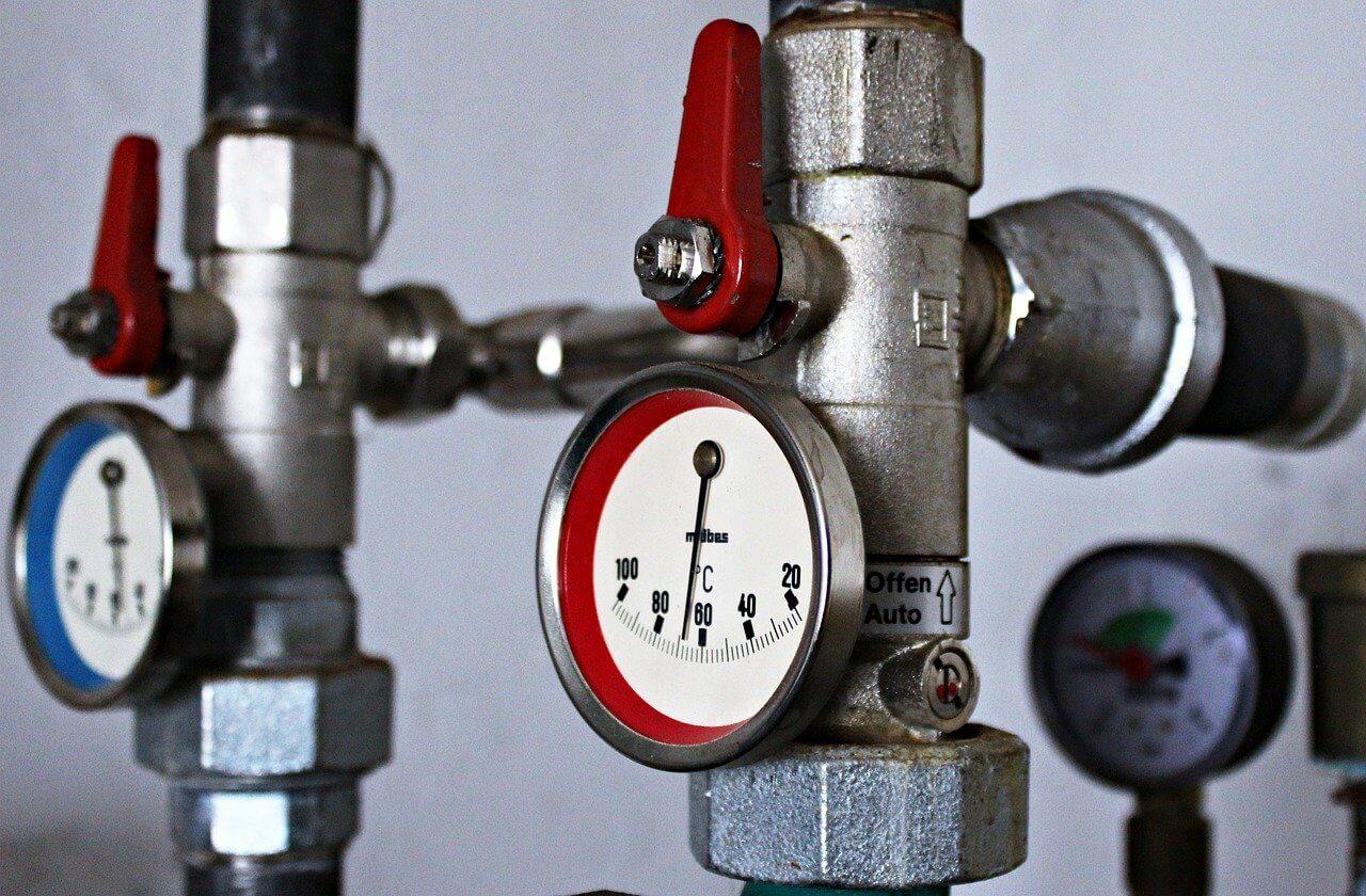 Der hydraulische Abgleich