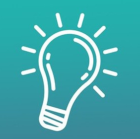 Ideenportal