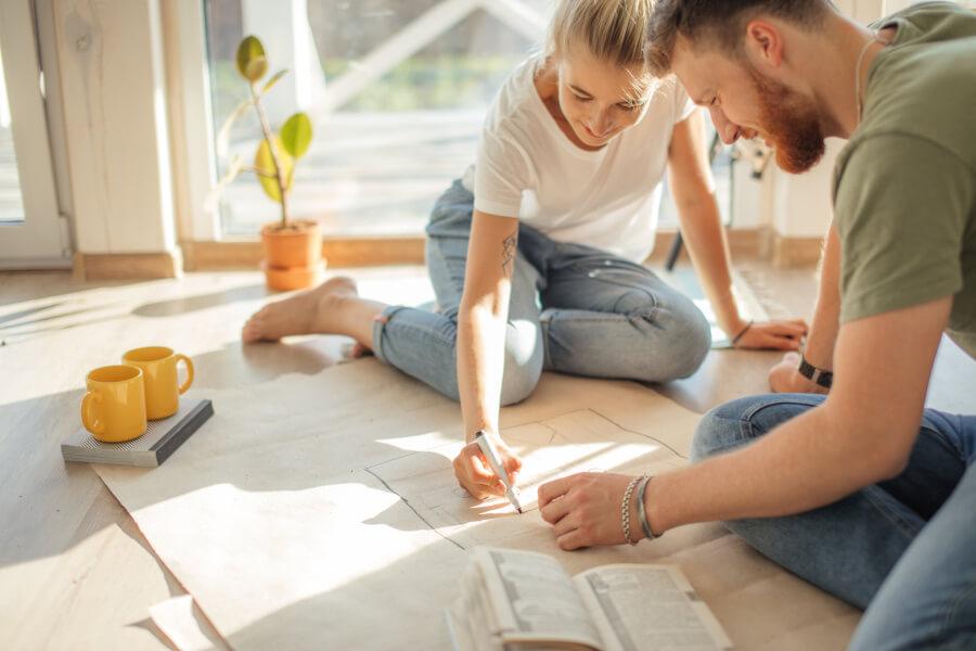 Die Planung Ihres eigenen Smarthomes mit Homematic IP - Title