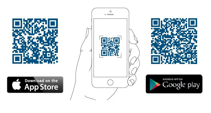 Homematic IP App Download iOS & Android