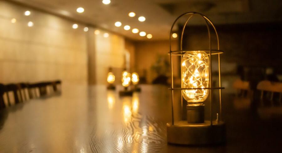 Die smarte Lichtsteuerung von Homematic IP