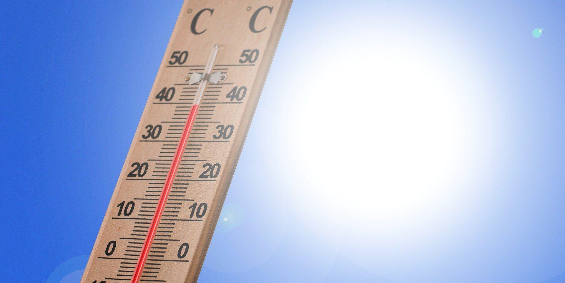 Die Kühlfunktion der Homematic IP Fußbodenheizung - Title