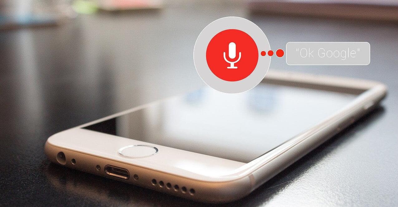 Homematic IP mit den Sprachassistenten Google Home und Amazon Alexa nutzen