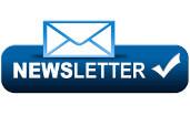 Newsletter Anmeldung