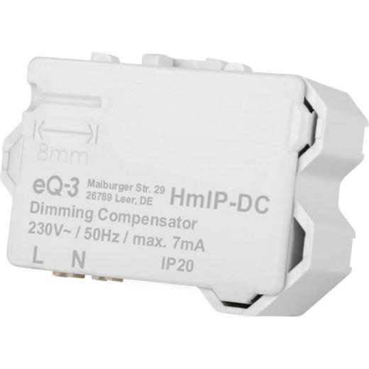 Homematic IP Dimmerkompensator