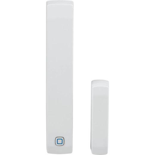 Homematic IP Tür-Fensterkontakt mit Magnet