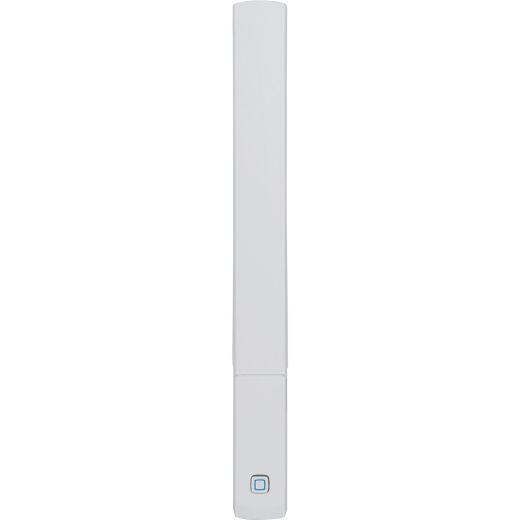Homematic IP Tür-Fensterkontakt - plus