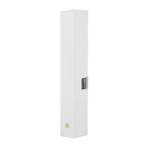 HomeMatic Tür-Fenster Kontakt optisch