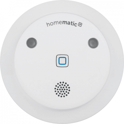 Homematic IP Alarmsirene