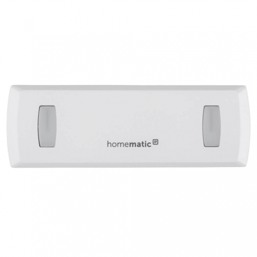 Homematic IP Durchgangssensor