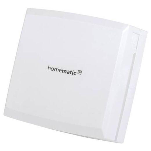 homematic ip garagentortaster 150586. Black Bedroom Furniture Sets. Home Design Ideas