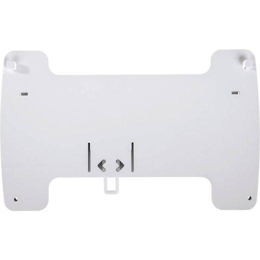 Homematic IP Hutschienendadapter für Multi IO Box