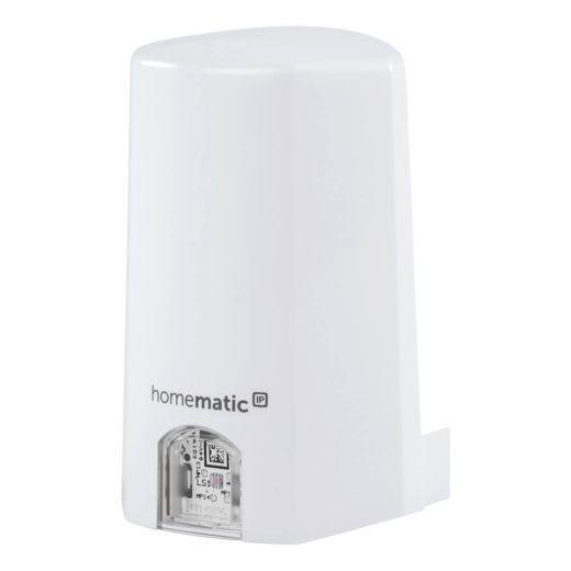 Homematic IP Lichtsensor - außen