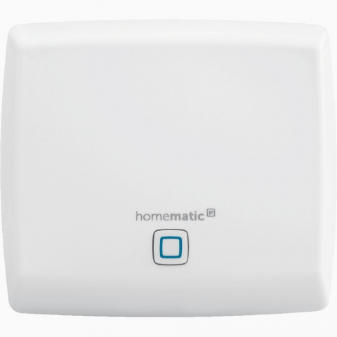 Homematic IP Starter Set Licht
