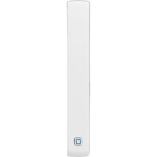 Homematic IP Raumklima Starter-Set
