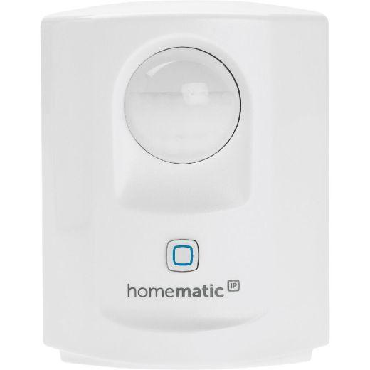 Homematic IP Starter Set Sicherheit - BILD Edition