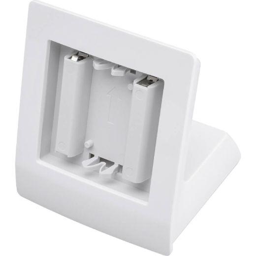 homematic ip tischaufsteller 141743. Black Bedroom Furniture Sets. Home Design Ideas