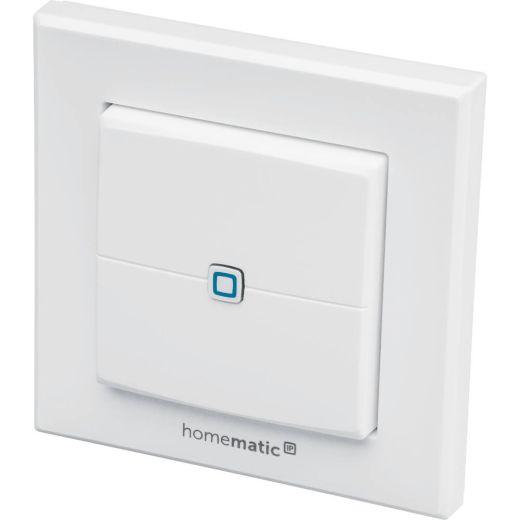 Homematic IP Wandtaster
