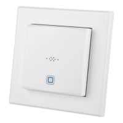 Homematic IP CO2-Sensor - 230 V