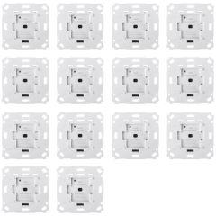 Homematic IP Erweiterungsset für 14 Rolläden