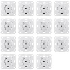 Homematic IP Erweiterungsset für 15 Rolläden