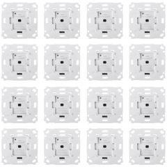 Homematic IP Erweiterungsset für 16 Rolläden