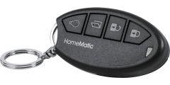 KeyMatic Handsender