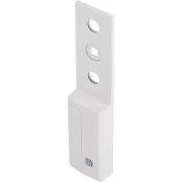 Homematic IP Fenstergriffsensor
