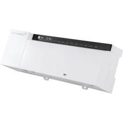 Homematic IP Fußbodenheizungsaktor - 10fach, 230V