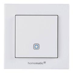 Homematic IP Temperatur- und Luftfeuchtigkeitssensor - innen