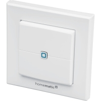 Homematic IP Wandtaster