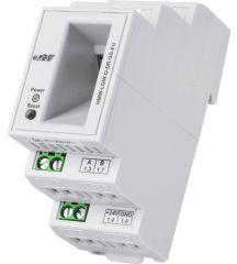 RS485 LAN Gateway